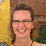Kerstin Mittler