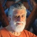 Hamsananda, Yoga und Meditationslehrer